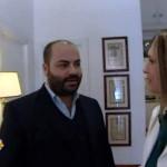 INTERVISTA OCCHIO ALLA SPESA
