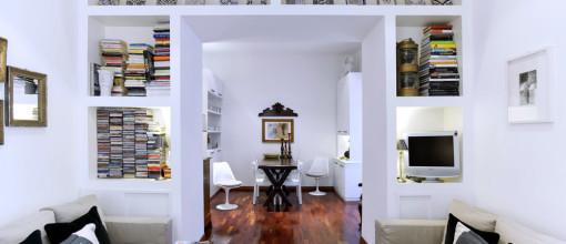 interior design case e stili leonardo tv canale 222