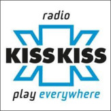 INTERVISTA RADIO KISSKISS 11/2012